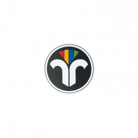 ZIV-Wappen