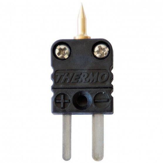 Einstech-Temperaturfühler HF 550