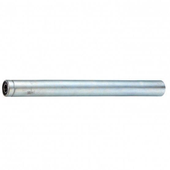 Führungsrohr 400 mm