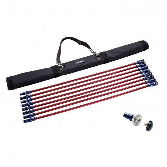Wöhler Snap & Sweep® Strong