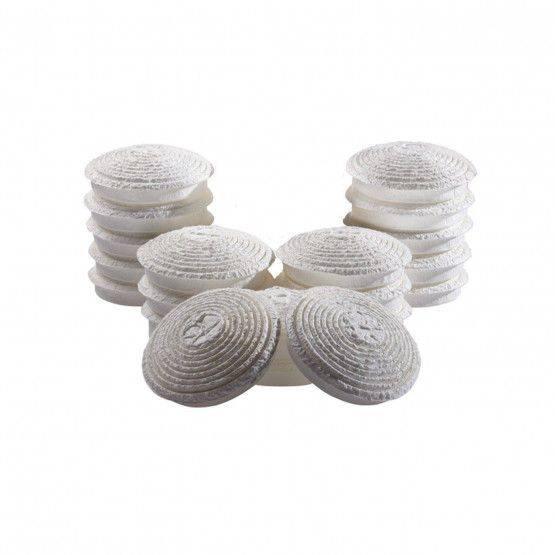 Filter für Atemschutzhalbmaske X-plore