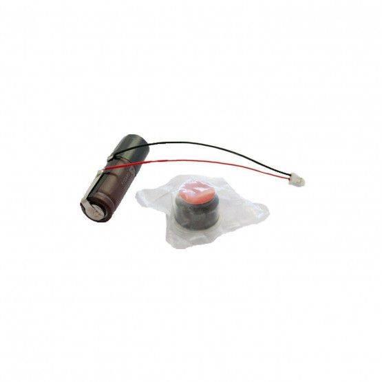 CO-Sensor 10.000 ppm