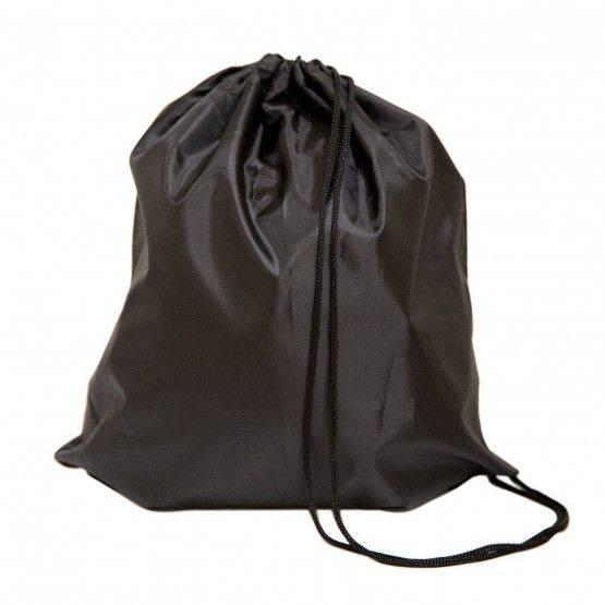 Schutztasche Kehraufsätze