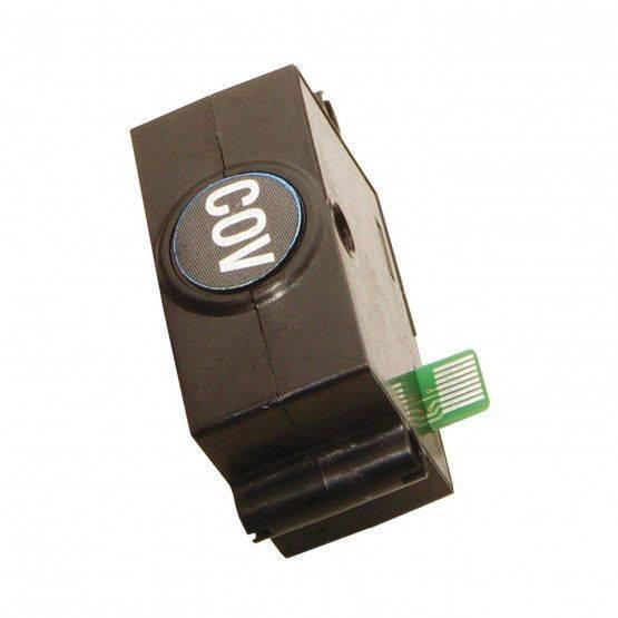Sensormodul O2 Wöhler A 600 / SM 500