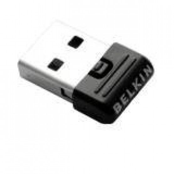Bluetooth®-USB-Adapter