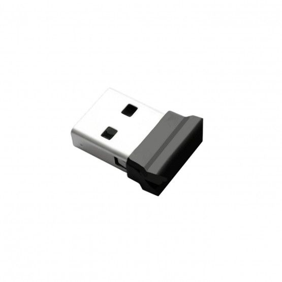 Bluetooth®-USB-Adapter