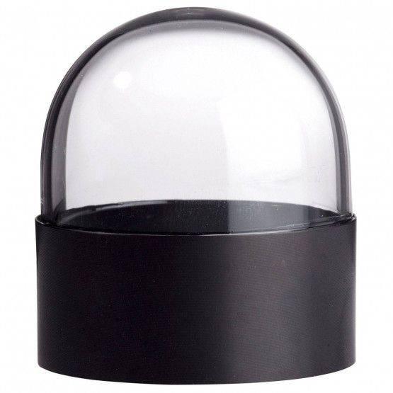 Ersatzglaskuppel