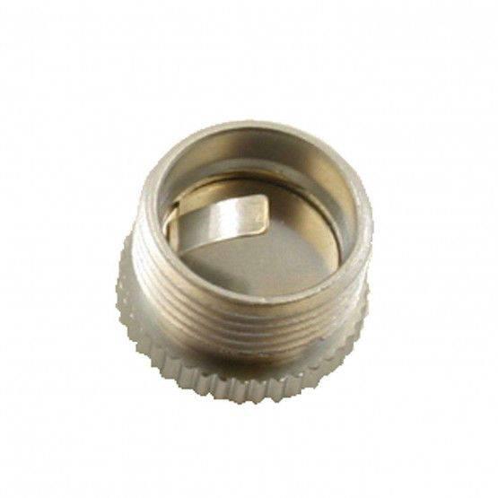 Schraubkappe für Endoskop 56/420,