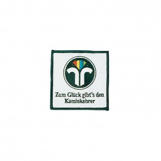 Offizielles ZIV-Wappen