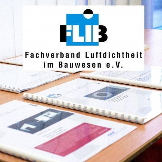 FLiB Prüfung