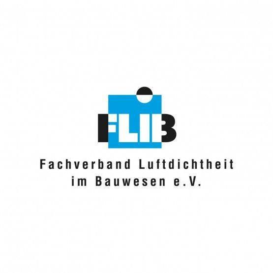 FLiB Prüfung Vorbereitungskurs