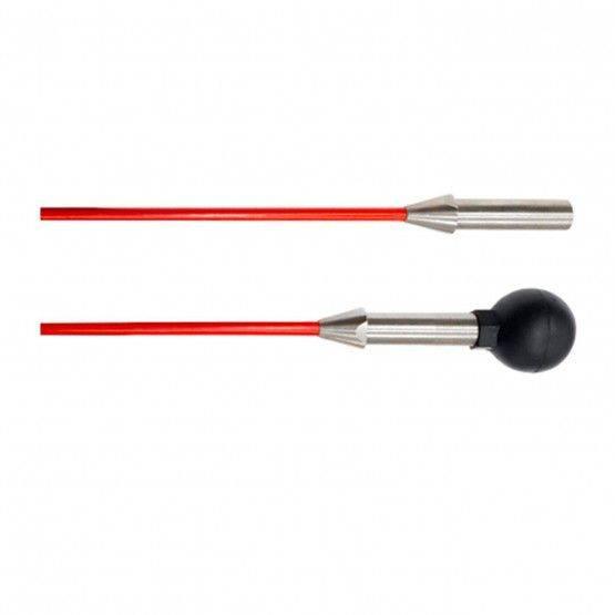 Wöhler GRP rods